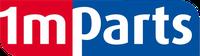 imparts_logo.png